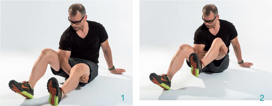 Bodyweighttraining - Übungen für den Oberkörper - DeinFitnesscoach.com