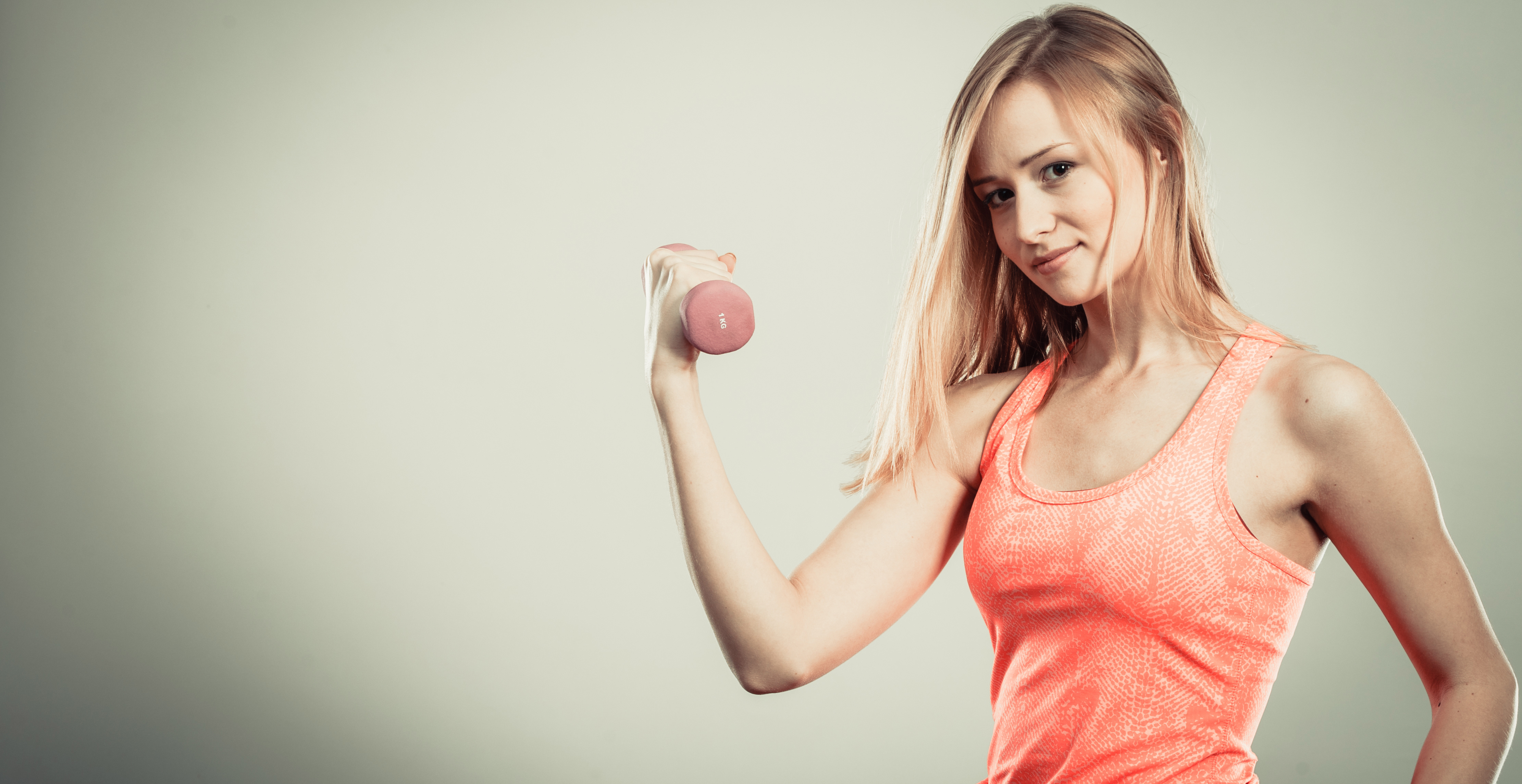 Antibabypille Muskelaufbau